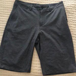 Quicksilver Amphibian Shorts 30